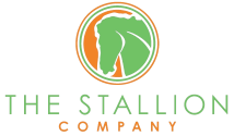 The Stallion Company